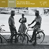 Play & Download Zimbabwe The African Mbira: Music Of The Shona People by Zimbabwe The African Mbira: Music Of The Shona People | Napster