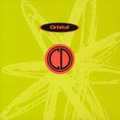 Orbital [Japan] von Orbital