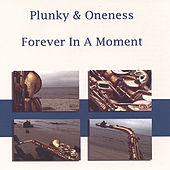 Play & Download Forever In A Moment by Plunky & Oneness | Napster