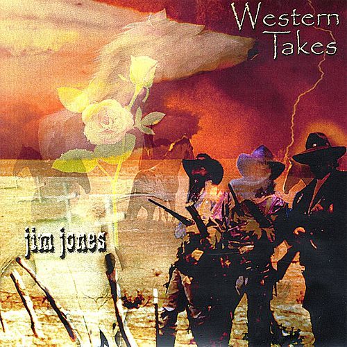 Western Takes by Various Artists