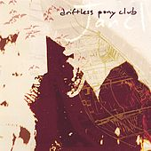 Play & Download Janel by Driftless Pony Club | Napster