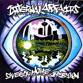 Sweet Home Babylon by Internal Affairs