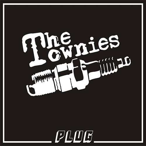 Play & Download Plug by Townies | Napster