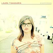 Play & Download Everyman by Laura Tsaggaris | Napster