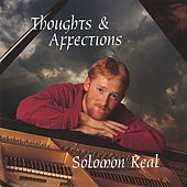 Play & Download Thoughts and Affections by Solomon Keal | Napster