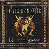 Play & Download Necromegacon by Omega Tribe | Napster