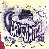 Play & Download Last Of The V8 Interceptors by The White Buffalo | Napster
