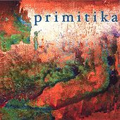 Play & Download primitika by primitika | Napster