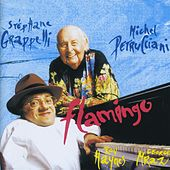 Play & Download Flamingo by Michel Petrucciani | Napster