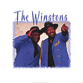 The Winstons by The Winstons