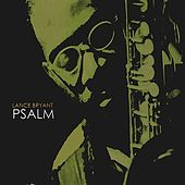 Play & Download Psalm by Lance Bryant | Napster