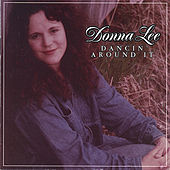 Play & Download Dancin' around it by Donna Lee | Napster