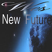 New Future by Wes
