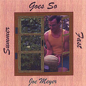 Play & Download Summer Goes So Fast by Joe Meyer | Napster