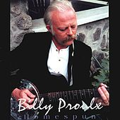 Homespun by Billy Proulx