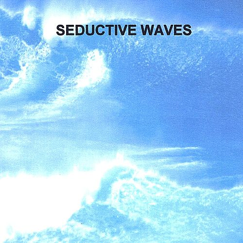 SEDUCTIVE WAVES by Mathis Thomas