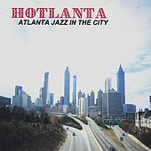 Play & Download HOTLANTA by Mathis Thomas | Napster