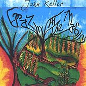 Grazin' At The Margins by John Keller