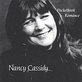 Play & Download Pocketbook Romance by Nancy Cassidy | Napster