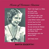 Play & Download Marta Eggerth, Vol. 1 (1931-1934) by Marta Eggerth | Napster