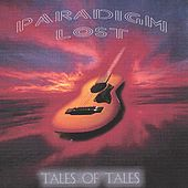 Play & Download Tales of Tales by Paradigm Lost | Napster