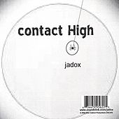 Play & Download Contact High by Jadox | Napster