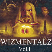 Play & Download Wizmentalz by Wiz | Napster