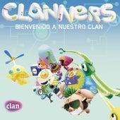 Bienvenido A Nuestro Clan de Various Artists