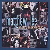 Play & Download Songbook by Various Artists | Napster