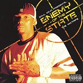 Play & Download Enemy of the State by Various Artists | Napster