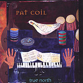 Play & Download True North by Pat Coil | Napster