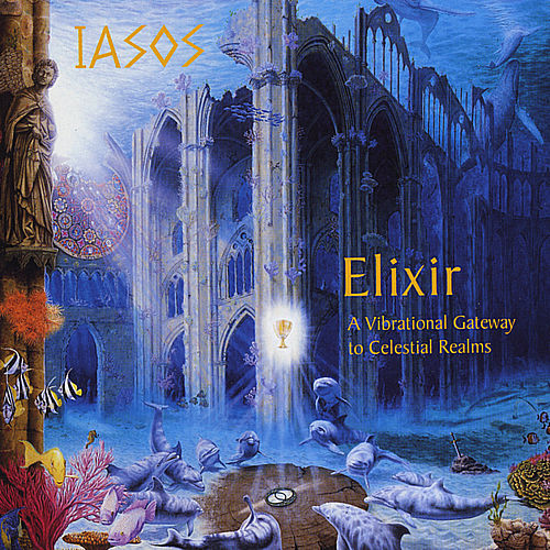 Play & Download Elixir by Iasos | Napster