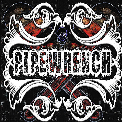 Play & Download Solder the Solution by Pipewrench | Napster
