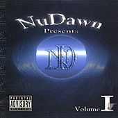 Play & Download Nudawn Presents ND Vol 1 by Various Artists | Napster