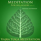 Play & Download Meditation for Beginners Vol. 2 by Guided Meditation | Napster