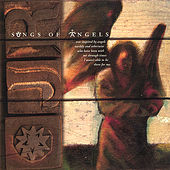 Songs of Angels by J.R.