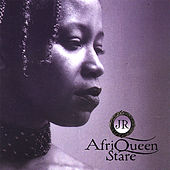 Play & Download AfriQueen Stare by J.R. | Napster