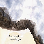 Play & Download Somniloquy by Lara Michell | Napster