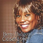 Closet Lover by Betty Padgett