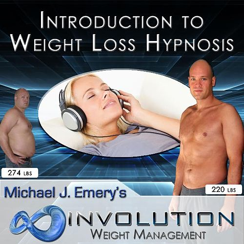 Play & Download 1 of 22 Intro to Weight Loss Hypnosis: Alternative Weight Management and the Psychology of Weight Loss by Michael J. Emery | Napster