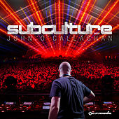 Play & Download Subculture 2013 (Unmixed Edits) by Various Artists | Napster
