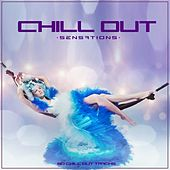 Play & Download Chill Out Sensations by Various Artists | Napster