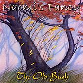 Play & Download The Old Bush by Naomi's Fancy | Napster
