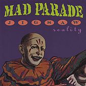Play & Download Jigsaw Reality by Mad Parade | Napster