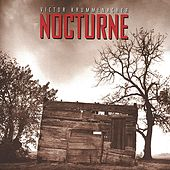 Play & Download Nocturne by Victor Krummenacher | Napster