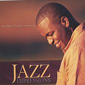 Play & Download Eric Valentine's Jazz Impressions by eric valentine | Napster