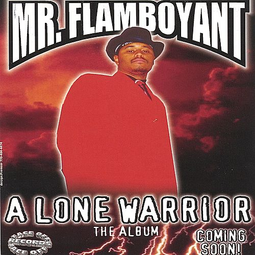 Play & Download A Lone Warrior by Various Artists | Napster