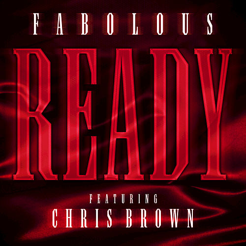 Play & Download Ready by Fabolous | Napster