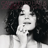 Tro, Håb & Kærlighed (Remixes) by Camille Jones