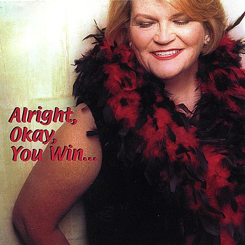 Play & Download alright, okay, you win by Margaret Stewart | Napster